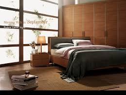 Bedroom Decorating Bedroom Decorating Ideas From Evinco Recently Modern Bedroom Rug