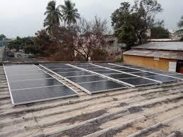 Asbestos Sheet Roof Design Asbestos Sheet Roof Solar Mounting System Chennai Asbestos