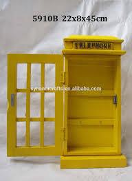 Rosso londra cabina telefonica porta cd cabina telefonica cd