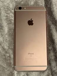 iphone 6 s plus price rose gold online -