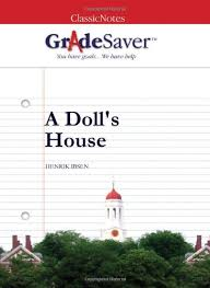 a doll s house study guide gradesaver a doll s house