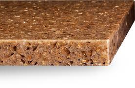 granite countertop edges virginia stone edge quartz eased edge 3cm granite