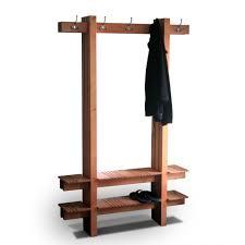 For Living Coat Rack Furniture Inspiring Light Oak Wood Hook Ikea Coat Rack Stand For 50