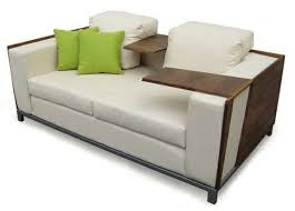small furniture for small spaces. Small Furniture For Spaces I