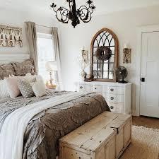 white washed bedroom furniture – mygrowthplan.org