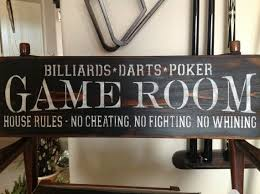 Small Picture Best 25 Game room decor ideas on Pinterest Game room Gameroom