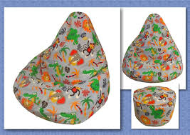 instant kids bean bag sewing pattern with free within size 1500 x 1061