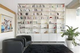 multipurpose bookshelves wall shelving units for living room