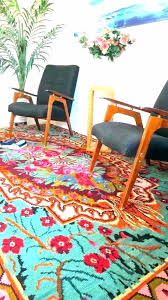orange outdoor rug navy and turquoise area hearth teal rugs target