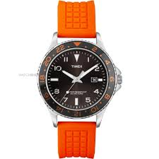 "men s timex sport watch t2p031 watch shop comâ""¢ mens timex sport watch t2p031"