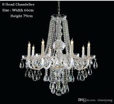 crystal chandelier parts crystal chandelier parts lighting candle crystal chandeliers light crystal crystal chandelier replacement parts