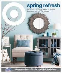decor design hilton: target hilton head ad prices good apr  apr  days to