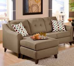 furniture sets living room under 1000. furniture sets living room under 1000
