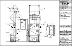 hydraulic conveyor schematic auto electrical wiring diagram 2013 harley davidson sportster wiring diagram 1950 john deere b wiring diagram ammeter usb to rca wire diagram ppi amp wiring diagram 1996 ford