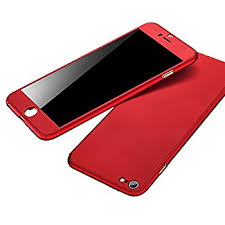iphone 6 plus case. iphone 6 plus case, 6s seekfull 360 full body protection ultra iphone case a