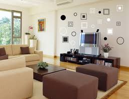 Small Picture Contemporary Living Room Wall Decor Navpa2016