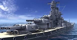 Image result for graphic battleship