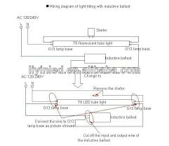 tridonic dimmable ballast wiring diagram solidfonts patent us5936357 electronic ballast that manages switching