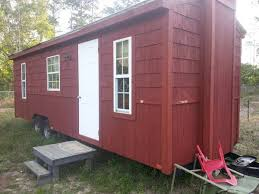 tiny house builders florida. Wonderful Tiny 8000 Tiny House For Sale With Downstairs Bedroom On Builders Florida D