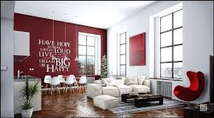 living room red wall red living room ideas ultimate home ideas red accent wall red and brown living room wallpaper