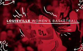 Yum Center Seating Chart Women S Basketball Louisville Womens Basketball Vs Pitt Kfc Yum Center