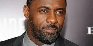 Resultado de imagem para Rumor: Idris Elba é favorito para James Bond na era pós-Daniel Craig!