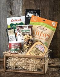 gormet gift baskets gourmet cheese canada nyc chicago gormet gift baskets gourmet donation request