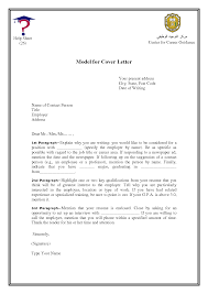 Usajobs Cover Letter Job Resume Example Education Teacher Classic
