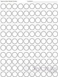 151 Best Copics Images Copic Markers Tutorial Copic