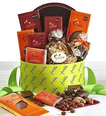 fondue gift set exclusive chocolates box chocolate fondue gift