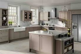 kitchen cabinet white kitchen ideas charcoal gray cabinets kitchen white grey wood kitchen best shade