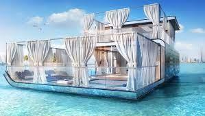 Luxus Urlaub in Dubai - Signature Edition - Presseteam Austria