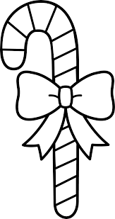 Small Picture Christmas Bow Coloring Sheets PrintableBowPrintable Coloring