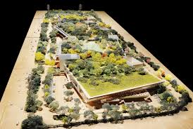 gehry design facebook seattle. Here\u0027s What Facebook\u0027s New Frank Gehry-Designed Campus Will Look Like Gehry Design Facebook Seattle