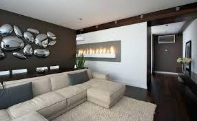 Ideas For Decorating Apartments Classy Extraordinary Trendy Living Room Decor Modern Decorating Ideas
