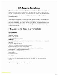 Careerbuilder Resume Search Luxury Resume Templates Resume Line