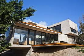 fresh ideas elevated concrete house plans collect this idea elevated house