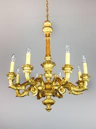 wood chandelier lighting. $7,500.00 Wood Chandelier Lighting