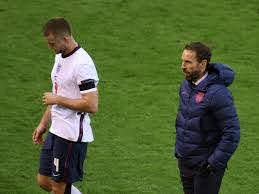 England vs Iceland live stream: How to ...