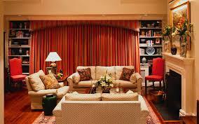 Interior Decoration Living Room Living Room Interior Designs Entrancing Interiors Designs For