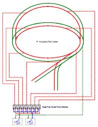 no common rail wiring dccwiki common rail diagram