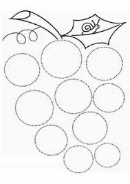 pre letters pre worksheets pre activities printable worksheets section montessori