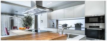 woodform kitchens cape town for cupboards and furniture design manufacture custom fully fitted or flatpack diy whole