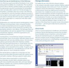 Centricity Enterprise Nursing Workflow Tools Pdf