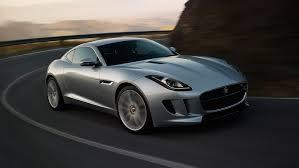 2015 Jaguar F-Type Hardtop | Automotive Car Dealership & Business ...