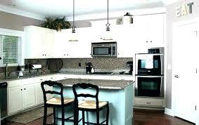 kitchen ideas white cabinets black appliances. White Kitchen Cabinets With Appliances . Ideas Black