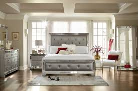 cheap mirrored bedroom furniture. Exciting Mirrored Bedroom Furniture Sets Angelina Dresser And Mirror Metallic Value City Click To Change Image Cheap