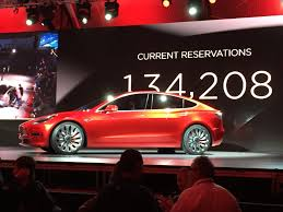 tesla 2018 model 3 price. modren tesla intended tesla 2018 model 3 price