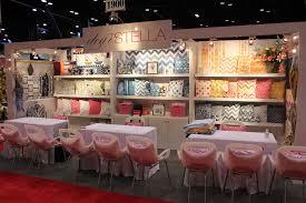 Fall Quilt Market 2011 | Dear Stella Design & Now ... Adamdwight.com