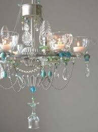 whimsical lighting fixtures. whimsical lighting fixtures chandelier light foter d